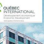 Bonnes nouvelles RMR #Québec @SqueezeStudio @Creaform @MvtDesjardins @NovikInc. Infolettre > https://t.co/e7ZMCRjb0L https://t.co/ZOEBsUhxZ2