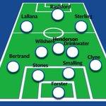 England team news: Marcus Rashford named in starting XI; Sturridge out injured #ENGvAUS https://t.co/8dGz4JfmPa https://t.co/BzHobb8cjh