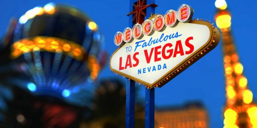 Cheap Vegas Stays: 5 Affordable Hotels in Sin City