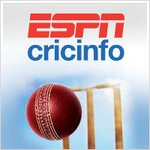 ESPNcricinfo : RT ESPNscorecard: FINAL OVER: Sunrisers require 5 runs Sunrisers 158/6 (18.… https://t.co/DO7mZ5puSA) https://t.co/pfwP6P3pBE