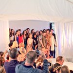 Congratulations to the class of 2016 for putting on an amazing runway show #ccigradshow2016 https://t.co/NdJ5d5DK14