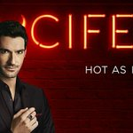 #Lucifer season 2 gets filming dates in #Vancouver: June 20th to December 1st via DGC-BC Production List. https://t.co/kAKNhQDP3z