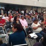 #CDMX listos para el gran cierre de #Campaña de #Candidatos #Cenecistas #Constituyente @ManuelCota https://t.co/ncdVSVhirL