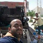 أقوى سلفي في تونس الله يعين الرجال #تونس_المزيانة https://t.co/D8nzbUyHjh