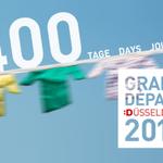 400 Tage bis zum Start der Tour de France in @Duesseldorf  🚴 400 days to go until @LeTour 2017 #TDFdus @letour_de https://t.co/1i8EkD2AYb