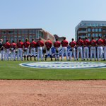 Are you ready?  RT if youre following the Cardinals in #ACCBase action this morning! #L1C4 https://t.co/zlHEnrUYIX