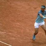 #ÚltimaHora Rafa Nadal se retira de Roland Garros por una lesión en la muñeca https://t.co/NRLmOScJrq https://t.co/0HYMHMmTvB