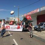 On joue au rugby en attendant Myriam El Khomri #Besancon https://t.co/1ECILDvK6I