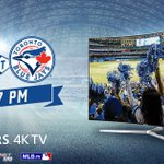 .@A_Sanch41 takes the mound for the series opener vs. the Red Sox at 7:07 PM ET. https://t.co/2v85ocrXRy #OurMoment https://t.co/MP8CXTEqac