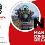 Evita accidentes. #Cuernavaca https://t.co/CrSEwXw9lv