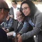 Parce que le temps de lattente est terminé, je vote @martineouellet Son engagement indépendantiste est clair #PQ https://t.co/cQDjdfHOZL