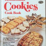 DID U KNOW? #UofGFoodFact @UGLibrary holds the largest Canadian Culinary #CookbookCollection https://t.co/E5Hq7oOXtp https://t.co/d2HGBmFWzS