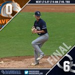 BSB - EAGLES WIN!!! GS advances to Saturdays semifinal round behind Hughes 7.0 shutout innings https://t.co/nTofY9wicN