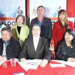 Aldo Bernucci diaz ex alcalde entrego propuesta para las Primarias a desarrollarse el 19 de junio en Chillan.jm. https://t.co/zKklCfVq9a