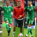 Fancy a flutter? 5 bets for the 5 #StokeCity players heading to #Euro2016. Two weeks to go. https://t.co/2qPoshTQYM https://t.co/HzirdBbeQj