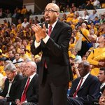 Memphis paper confuses Grizzlies new coach with Juwan Howard https://t.co/lWNTIyy5th https://t.co/takUfksue5
