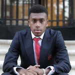 ???? Youth team to No 17 in two years. Check out our video feature with @alexiwobi from 2014: https://t.co/BsMid2wB3l https://t.co/zkyzAJBd4U