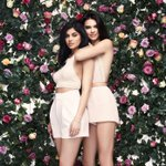 So excited to share our newest Kendall + Kylie @PacSun Paradise Lost exclusives with you all on 6/5! #kandk4pacsun https://t.co/FlbTOlZuLk