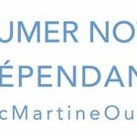Ensemble, assumons notre indépendance! Prenons les moyens pour passer du rêve à la réalité! #PolQc #coursePQ https://t.co/Cz8GZrNUyC
