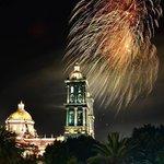 ¡Que tu próxima aventura sea en #Puebla! Buenas noches. https://t.co/Y1bKUsfPUp