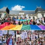 J-8 : Tu es prêt-e pour la Marche des #FiertesRennesBretagne #rennes #pride #fiertes #lgbti #lgbt @kevin_niglaut https://t.co/JmpE0p7Aar