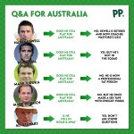 Heres all you need to know about the Australia squad ahead of #ENGvAUS https://t.co/kokaxsru8e