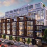 The @Rockport_Groups George Condos is our #ProjectoftheDay! https://t.co/o4U7iECxbn #Toronto #RealEstate #Condo #RE https://t.co/pcGDIAgEdd