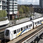 Property tax, fare hikes, and tolls proposed to fund #MetroVancouver transit expansion https://t.co/OY6ltw8qYY https://t.co/zbBIRSsG9Q