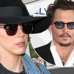 Breaking: Amber Heard pictured with bruised face and bids for Johnny Depp restraining order https://t.co/QvI3h3nMlK https://t.co/TrRGwDML8B