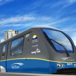 #Vancouver transit improvements aim to open up affordable, transit-friendly housing options, https://t.co/hFsvk8M4BM https://t.co/2nsrfTGNef