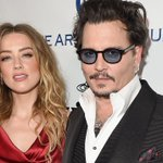 Amber Heard reportedly seeks a domestic violence restraining order against Johnny Depp. https://t.co/i1vPmPZBdI https://t.co/NaQKAFlfYI