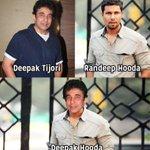 TB: What I think of when I hear the name Deepak Hooda. #MatchPeCharcha #GLvSRH https://t.co/vWLvvo5wJa