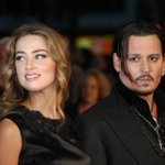 Johnny Depp-Amber Heard Divorce Update: Actress Reportedly Alleges Domestic Violence https://t.co/4LsuUPr1Ea https://t.co/qgVIXd8pRQ