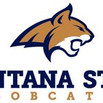 Congrats to Myles Cecil on getting an offer from #MontanaState https://t.co/3v4bCKaRUp