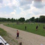 2016 cwossa champion Sr boys rugby. #ofsaa bound. Waterloo collegiate Vikings! https://t.co/MB8ya9jnEv