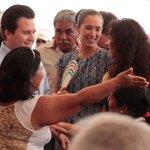 """El Centro de Atención para Ciegos y Débiles Visuales """"Pachela Rovirosa de Gaudiano"""" beneficiará a 1,200 personas. https://t.co/HpsIZtPgGr"""
