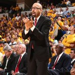 Memphis paper confuses Grizzlies new coach with Juwan Howard https://t.co/u3XBNCUsQJ https://t.co/HmNMGzILjO