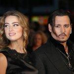 Amber Heard files domestic violence restraining order against Johnny Depp, w/ graphic photos https://t.co/AzjXSOpY4W https://t.co/5zplmTguJE