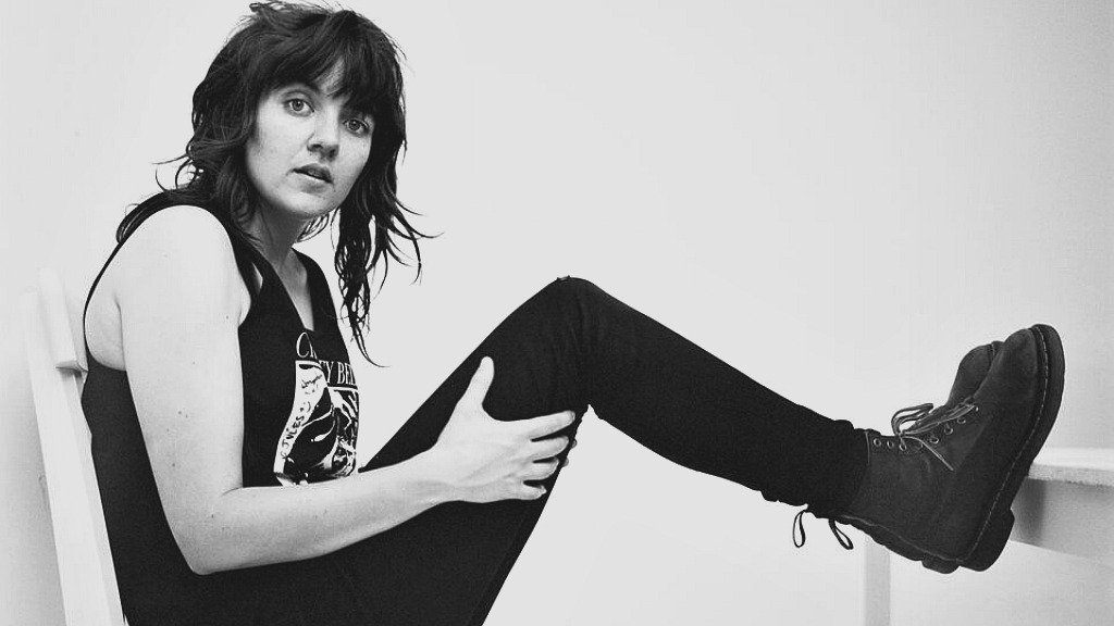 #CourtneyBarnett writes about her Five Essential #BobDylan songs for FUV: https://t.co/e2f5XhWRBN @courtneymelba https://t.co/jc3dFzELP6
