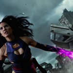 Olivia Munn On Why Psylocke Joins Up With The Villains In X-Men: Apocalypse https://t.co/ifwW5DdC09 https://t.co/TXVJ23GOOP