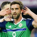 Northern Ireland beat Belarus to extend their unbeaten run to 11 games #EURO2016 https://t.co/8CpETe3C7N https://t.co/fAasBQVrmp