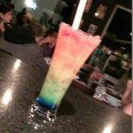RT @grupsalioli: Más que un restaurant ... Les Golfes #Gastrobar te esperamos en #Merida! https://t.co/axQ7sYOd0U