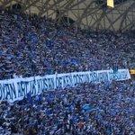 Olsun, canınız sağolsun. Yenilsenizde kalbimizdesin Adana Demirspor. https://t.co/veIFHczim2