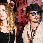 BREAKING: Amber Heard granted domestic violence restraining order against Johnny Depp https://t.co/QHtnPp4Zbe https://t.co/bML1jBqQwl