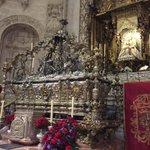 El lunes #Sevillahoy recuerda a San Fernando. Te hablo en mi blog del rey del marketing https://t.co/uPTzPuJLff https://t.co/NtjRj1vPQ2
