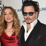 Breaking: Amber Heard gets restraining order against Johnny Depp after mobile phone attack https://t.co/G3RZ1vEO2t https://t.co/135rLDvzmJ