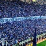 NE SEVDA BİTER NE KAVGA ! Canınız Sağolsun Mavi Şimşekler.. #Dersimspor #AdanaDemirspor https://t.co/o8NHp1WjEN
