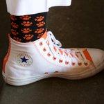 How we kick it at #PrincetonReunions https://t.co/6KeJJLb6Ox