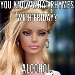 Friday has arrived! Get on our guestlist for tonight at https://t.co/tDQZ0Xkhxo! #yyj #yyjevents #tgif https://t.co/cD8TICbOh2