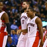 ICYMI Lewenberg: Game 6 will show what Raptors are made of https://t.co/gyo0MLZkzC https://t.co/Jw1PVvYAvI